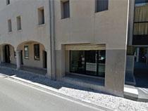 Via Cavallotti, 22